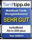 Tariftipp.de